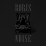 3. Noise